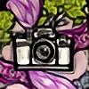 carmelmagallona's avatar
