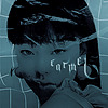 carmelmilktea's avatar