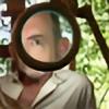CarmeloHernando's avatar