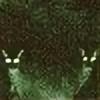 CarmeltheSlimy's avatar