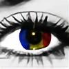 Carmen-Ioneanu's avatar
