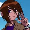 Carmen-Oda's avatar