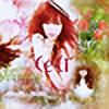 Carmen124's avatar