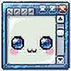carmen2324's avatar