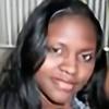 CarmenAgreda's avatar