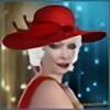 Carmenana's avatar