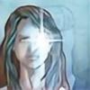 CarmenComicSeries's avatar