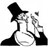 carmencru's avatar