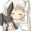 CarmenCXM's avatar