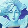 CarmenElRoses's avatar