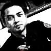 carmenfilm's avatar