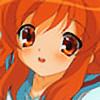 carmenforeversacred's avatar