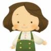 CarmenGN's avatar