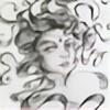 CarmenGutierrezID's avatar