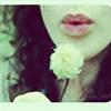 carmenisabella's avatar