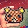 CarmenIsCrazy's avatar