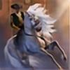 CarmenMar's avatar