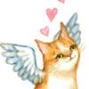 carmenmedlin's avatar