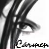CarmenOrtiz's avatar
