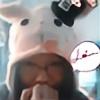 CarmenPayCraft's avatar