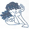 carmenpeach's avatar