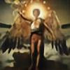 carmenquinones's avatar