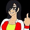 CarmenRider's avatar