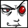 CarmenSinek's avatar