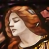 Carmenslover's avatar