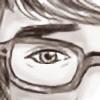 carmentan124's avatar