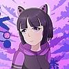 CarmenTheGamer's avatar