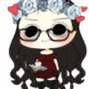 CarmenVeloso's avatar