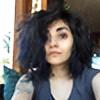 CarmenVonMel's avatar