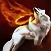 carmenWolfe's avatar