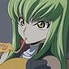 carmera's avatar
