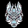 Carmeval's avatar