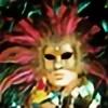 carmi-love's avatar