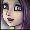 Carmics's avatar