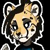 Carmiko's avatar