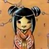 carmina04's avatar