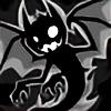 Carmina120's avatar