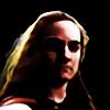 CarminaEnoctis's avatar