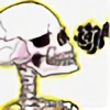 carmine-voleme's avatar