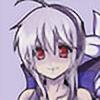 Carmine24aliz's avatar