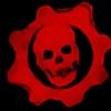 carmine30's avatar