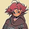 carminebanana's avatar