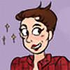 carminedandy's avatar