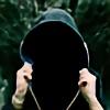 CarmineDragon's avatar