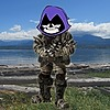 CarmineGear's avatar