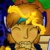 CarmineKanzer's avatar